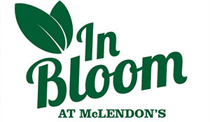 In Bloom at McLendon's Sub Brand
